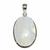 Pièce-unique-pendentif-pierre-de-lune-argent-modèle-8