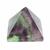 pyrammide-fluorine-30x30mm