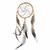 Dreamcatcher-Naturel-Bois-de-Saule-et-Perles-Turquoises-11,5-cm