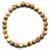 Bracelet-jaspe-paysage-boules-6mm