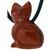 Pendentif-jaspe-rouge-en-forme-de-chat-25mm