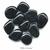 tourmaline-noire-15-20