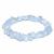 Bracelet-baroque-calcédoine-extra