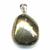 Pendentif-pyrite-argent-Choix-B