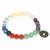 Bracelet-chance-et-abondance-7-Chakras