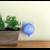 Capture d'écran 2017-05-03 à 13.48.30