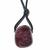 pendentif-rubis-avec-cordon