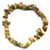 bracelet-baroque-serpentine-new