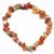 bracelet-baroque-cornaline
