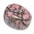Rhodonite-20-25mm