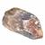 piece-unique-Auralite-23