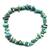 Bracelet-baroque-turquoise-naturelle