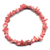 bracelet-baroque-rhodochrosite