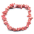 bracelet-baroque-rhodochrosite-1