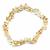 Bracelet-baroque-citrine-1
