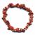 bracelet-baroque-jaspe-rouge