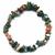 bracelet-baroque-agate-multi