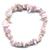 Bracelet-baroque-kunzite-rose