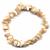 Bracelet-baroque-nacre-Brun