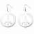 Boucles-d'oreille-peace-and-love