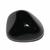 Obsidienne-noire-20-30mm-1