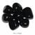 Obsidienne-noire-20-30mmm