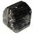 Tourmaline-noire-biterminé-395g-2
