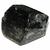 Tourmaline-noire-biterminé-395g-1