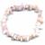 Bracelet-baroque-morganite-extra