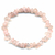 Bracelet-baroque-quartz-rose