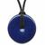 pi-chinois-lapis-lazuli-30mm-extra