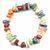 bracelet-baroque-multicolor