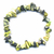 Bracelet-baroque-serpentine-chyta