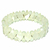 Bracelet-losange-jade
