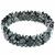 Bracelet-losange-obsidienne-neige