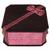 Boite-cadeau-Luxe-bordeau-pour-bracelet-1
