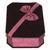 Boite-cadeau-Luxe-bordeau-pour-pendentif-1