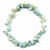 Bracelet-baroque-Amazonite