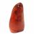 Pièce-unique-cornaline-poli-à-poser-210g-1