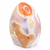 Pièce-unique-cornaline-poli-à-poser-525g-4