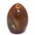 Pièce-unique-cornaline-poli-à-poser-329g-2