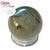 Sphère-labradorite-30mm.