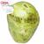 Pièce-unique-Opal-Kiwi-poli-à-poser-694g-2