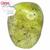 Pièce-unique-Opal-Kiwi-poli-à-poser-694g-3