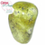 Pièce-unique-Opal-Kiwi-poli-à-poser-694g-1