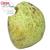 Pièce-unique-Opal-Kiwi-poli-à-poser-1038g-1.1