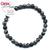Bracelet-en-obsidienne-neige-boules-6mm