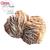 Rose-des-sables-du-Mexique-4-à-6-cm-1