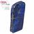 Pièce-unique-lapis-lazuli-forme-libre-293g-3