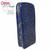 Pièce-unique-lapis-lazuli-forme-libre-293g